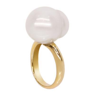 11002 pearl 1452mm 2