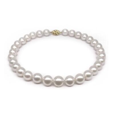 13001 south sea pearls 12 14mm 2