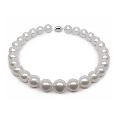 13002 south sea pearls 14 16mm 2