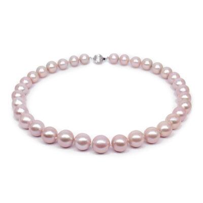 13004 edisson pearls pink natural color 2