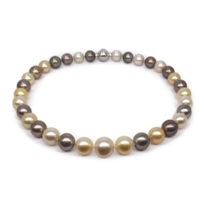 13005 south sea pearls multi color 2