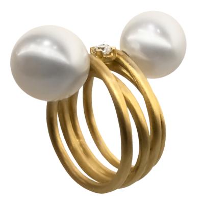 31087 brilliant 015ct pearl 11 12mm 2