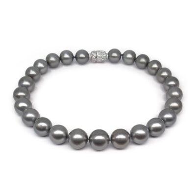 33002 tahiti pearls black 2