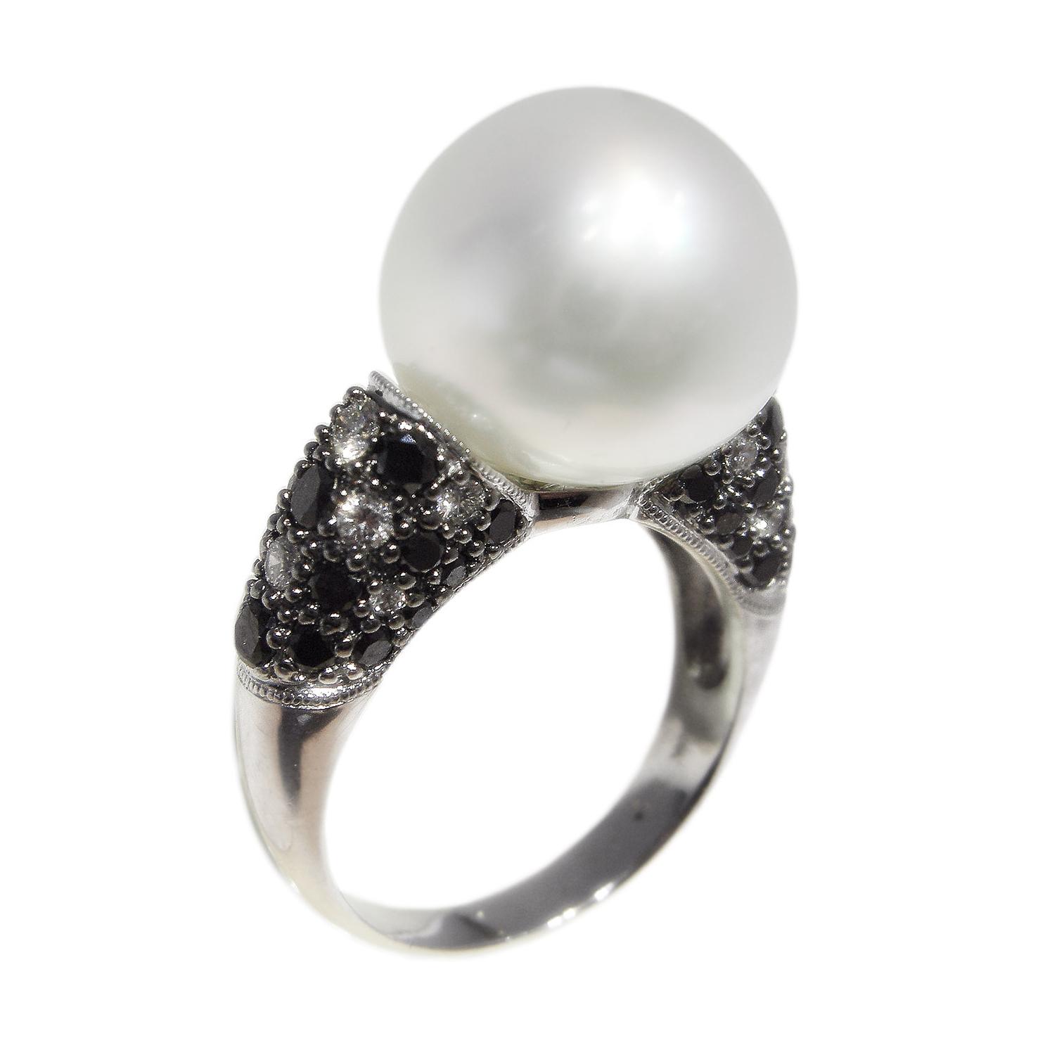 41017 brilliant 090ct pearl 1230mm 2