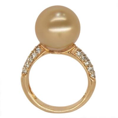 brilliant 044ct pearl 1236mm 2
