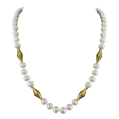 N068 – Edison Pearls