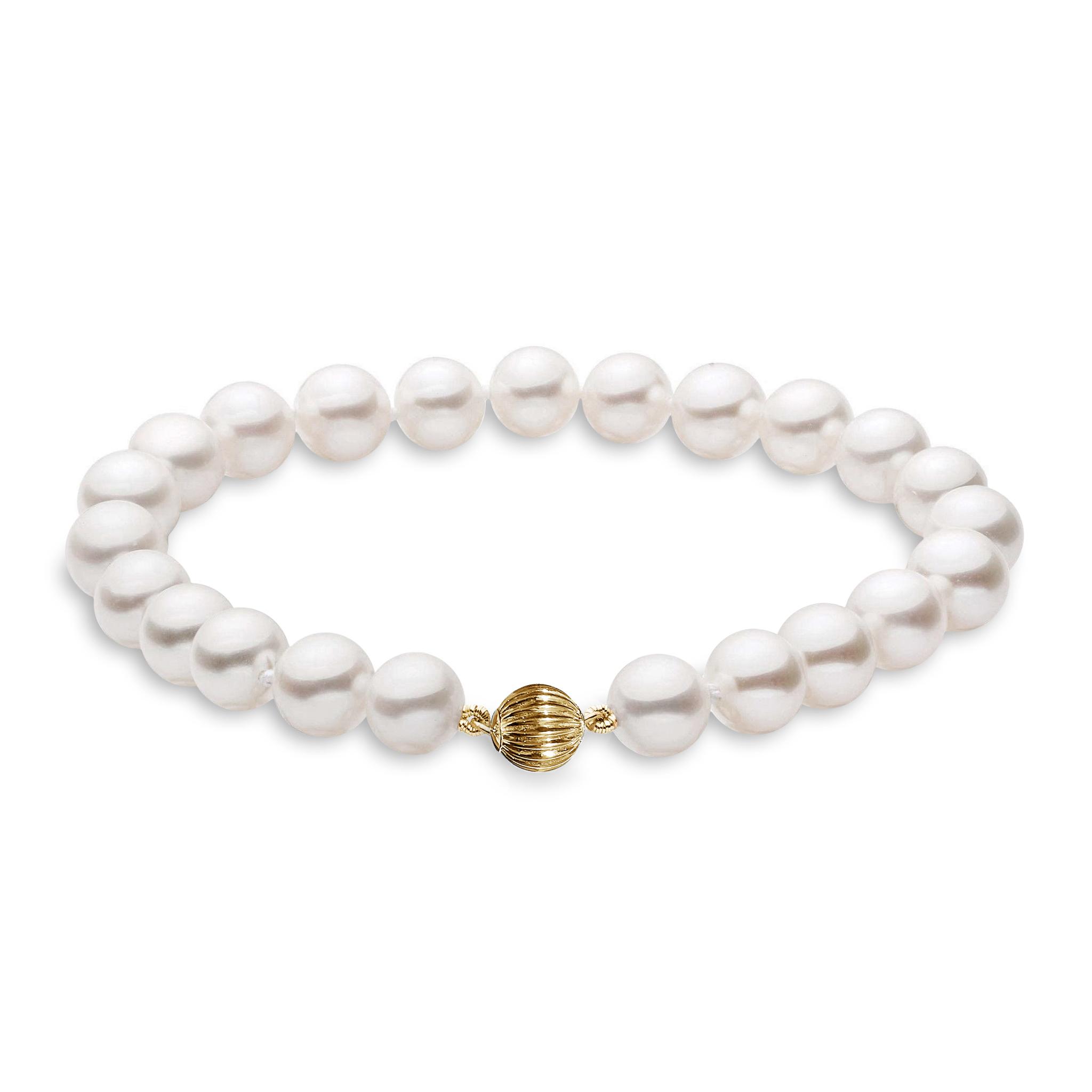B011 – Akoya Pearls