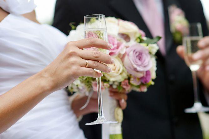 7 Δαχτυλίδια μας ιδανικά για το γάμο σας και όχι μόνο!